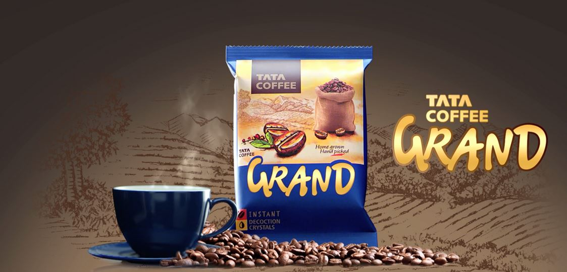 Best Coffee Powder Brands In India