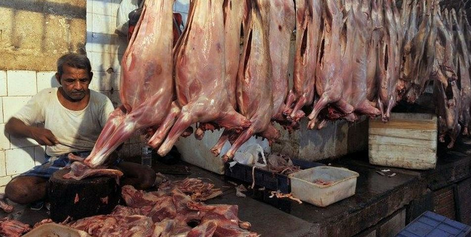 Uttar Pradesh Top Famous Largest Meat Producing States in India 2018