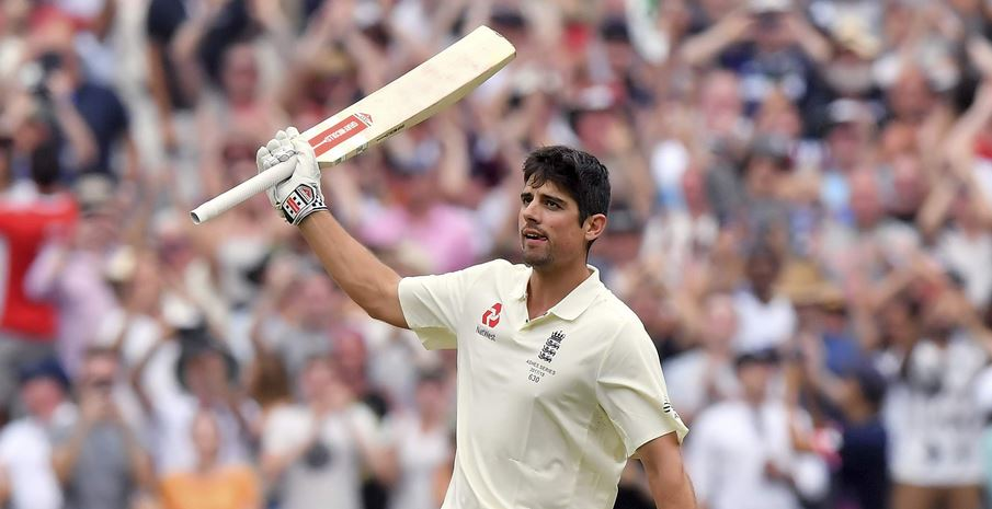 Most Handsome Cricketers in the World
