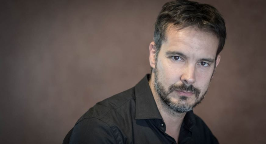 Most Handsome Spanish Actors 2019