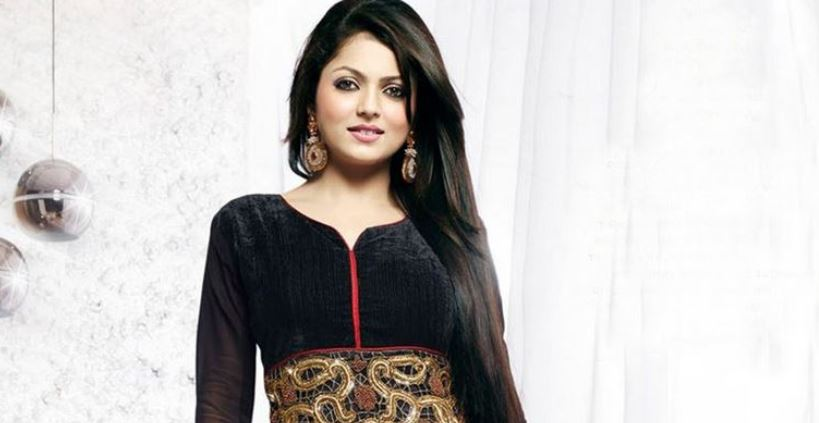 Hottest Indian Television Actresses