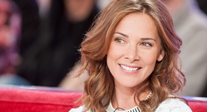 Hottest French Actresses and Models