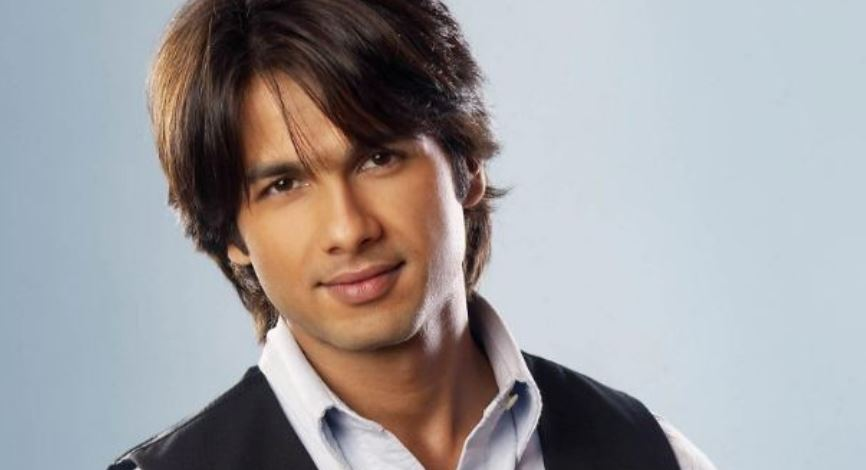 Most Handsome Indian Actor